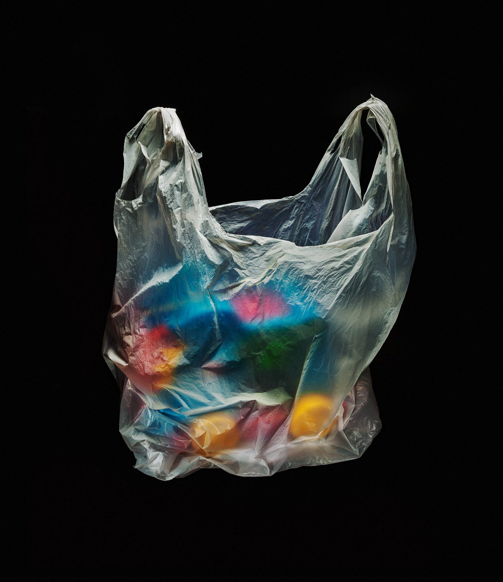 bag_study_fine_art_photography_prints_