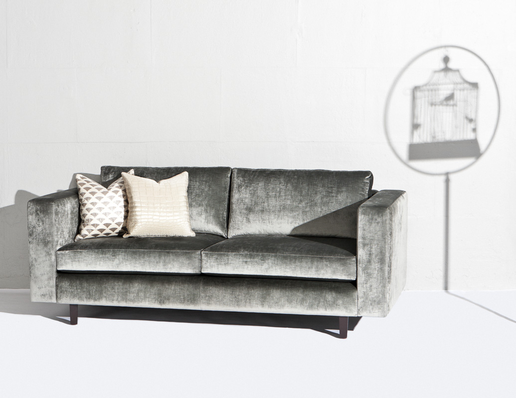 sofa_deco_hero_464
